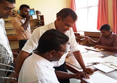 Library_Buddhist_and_Pali_University_SriLanka_2020_01.png