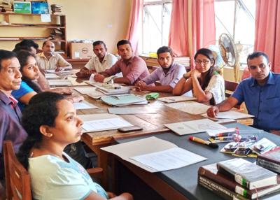 Library_Buddhist_and_Pali_University_SriLanka_2020_02.png