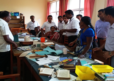 Library_Buddhist_and_Pali_University_SriLanka_2020_04.png