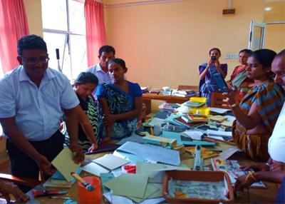 Library_Buddhist_and_Pali_University_SriLanka_2020_05.png